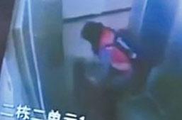 """女孩殴打男婴 专家:暴力背后是""""被暴力"""""""