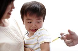 400年前接种疫苗50%孩子会死亡 现在疫苗安全性很高