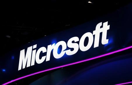 工商总局突击检查微软及其财务外包公司