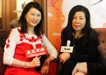 陈文茜:我辜负很多男人是我的错 期待八十岁的爱情