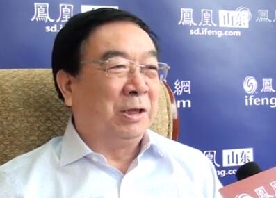 胡杨木:中华文化的精髓是儒释道