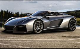 奥迪Q1车型动力信息曝光 将2015年首发