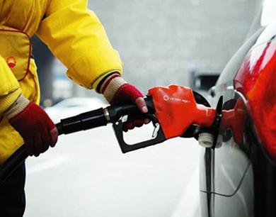 24时起国内油价迎全年最大跌幅