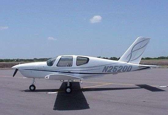 盘点:拥有私人飞机的九大富豪