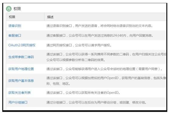 微信推新版公众平台 认证服务号每年收取300元审核费