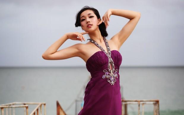 第一美差私房照曝光——王悦昊