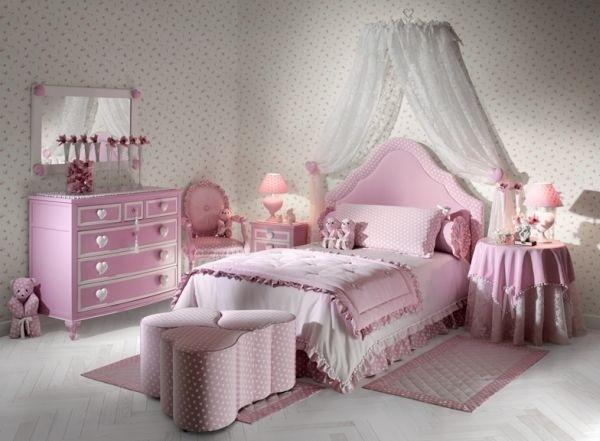 最漂亮最可爱芭比娃娃家具图片