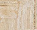 法恩莎瓷砖石尚荟萃全抛釉瓷砖