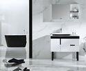 安华卫浴彼诺系列anW043Q浴缸