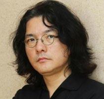 岩井俊二(日本导演)