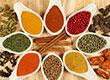 美食与美食家:美食是关于食材的艺术