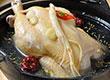 冬日美食滋补:既美味又健康