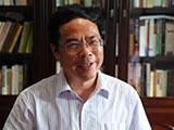 朱汉民:国学为什么需要一场大典?