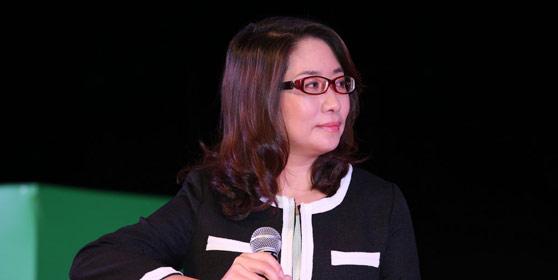2013金投赏凤凰专场