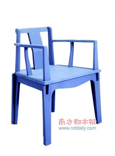 家居 > 正文   新中式生活,在世界范围内早已被反复提及,无数的设计师