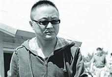 张贤亮的文学景观:书写肉欲是为宣泄苦难 - anshzhou - anshzhou的博客