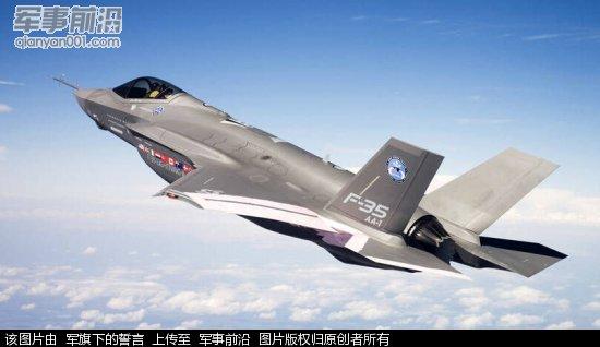 世界十大战机排名 中国两架战机入选