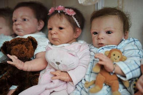 宝宝 壁纸 孩子 小孩 婴儿 500_332