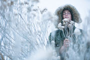 北方多地降大雪 御寒3招术