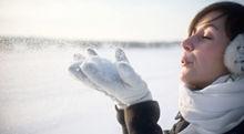 中里巴人,冬季养生