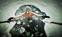 中里巴人 冬季养生