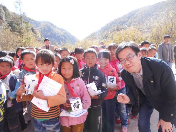 华西村人均收入_云南农民人均纯收入