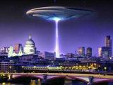 外星人 UFO