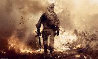战争是最大的灾难