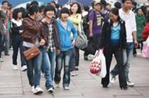 山东新城镇化规划青岛将拓展 人口要达500万