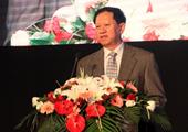 万董事长:借力专家智慧 把握青岛新经济发展模式