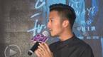 谢霆锋联合两大巨头进军餐饮业 与王菲婚期延后