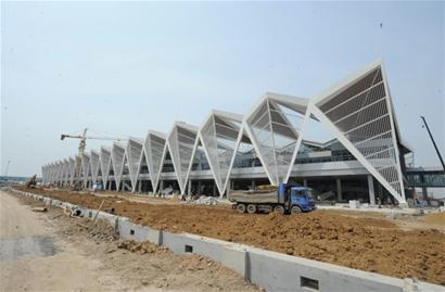 客户端 山东  青岛邮轮母港城位于青岛港大港老港区及周边区域,北至海