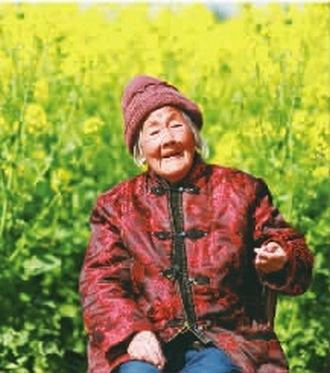 蓝墨水上游有个长寿镇 岳阳千年古镇的悠然时光