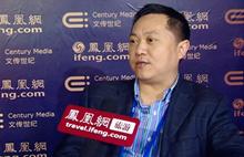 四川省旅游局市场促进处处长袁世军