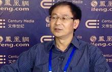 贵州省铜仁市旅游局副局长张毅
