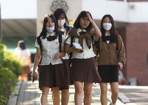 南京赴韩国旅游人数减少游客多因韩国MERS疫