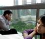 20年婚姻该因小三结束吗