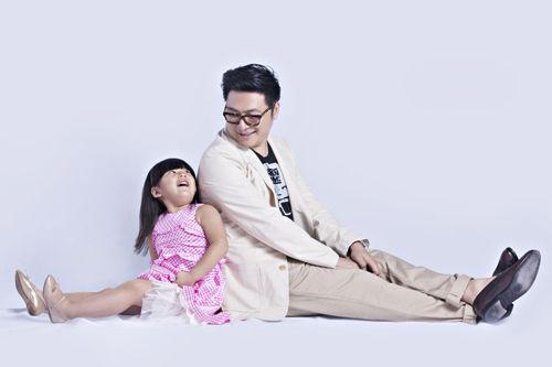 性情:王岳伦给女儿写信泪奔 专家:Angela是李湘缩影