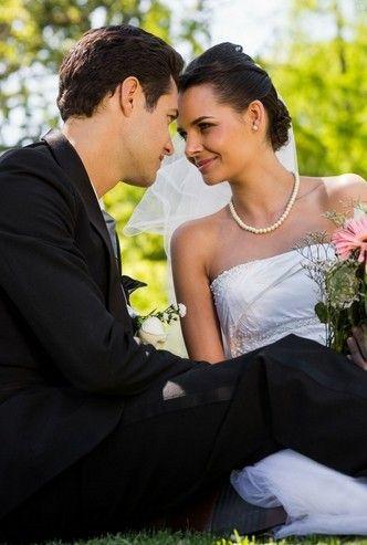 一夫一妻不完美:拥有资源的优质男被限制
