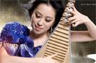 赵聪与中央民族乐团琵琶专场音乐会