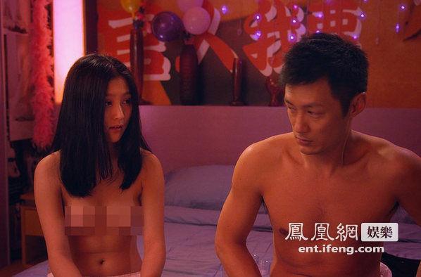 黄色小说,三级片,香港,优优之家,uuZhiJia.CN