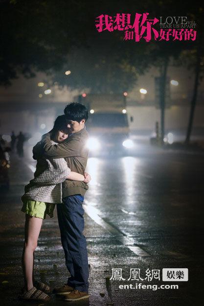 5525,秋夜遥望,寒星冷,瘦月钩......(原创) - 春风化雨 - 诗人-春风化雨的博客