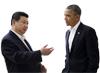 中美能否联手逼安倍下台?