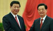 石齐平:历数中国五代领导人的政改贡献