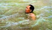 毛泽东哪些照片 曾经不能公开