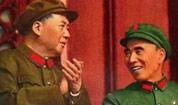 毛泽东厌倦文革 反感林彪吹捧其语录