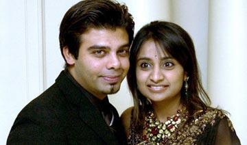 7千万嫁女算个啥:04年印度巨商嫁女甩5亿包下巴黎5天