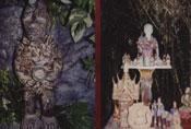 直播:LZ亲历的东南亚诡异事件