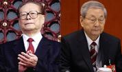1999年朱镕基破例处理何事:江泽民两次催促