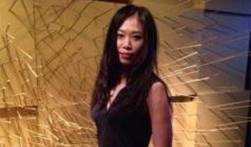 43岁纽约华裔名媛跳楼自杀 坐拥20余套房产